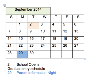 Screen Shot 2014-09-07 at 6.33.43 PM
